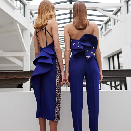 Look 6 | Jumpsuit