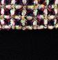 Velvet | Embroidery