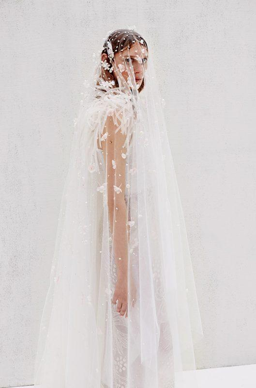HP-bridal3b