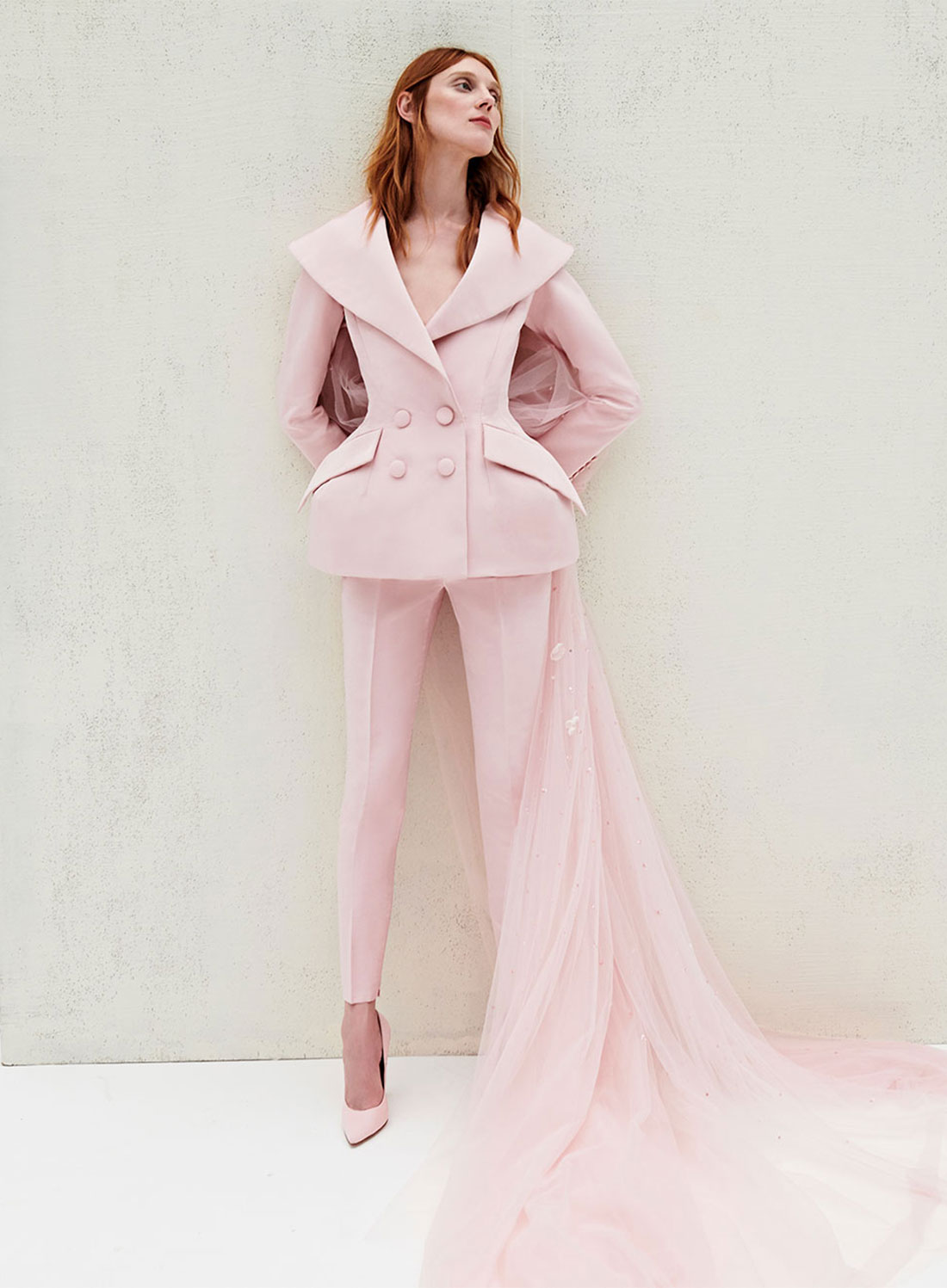 Azzi & Osta - Haute Couture