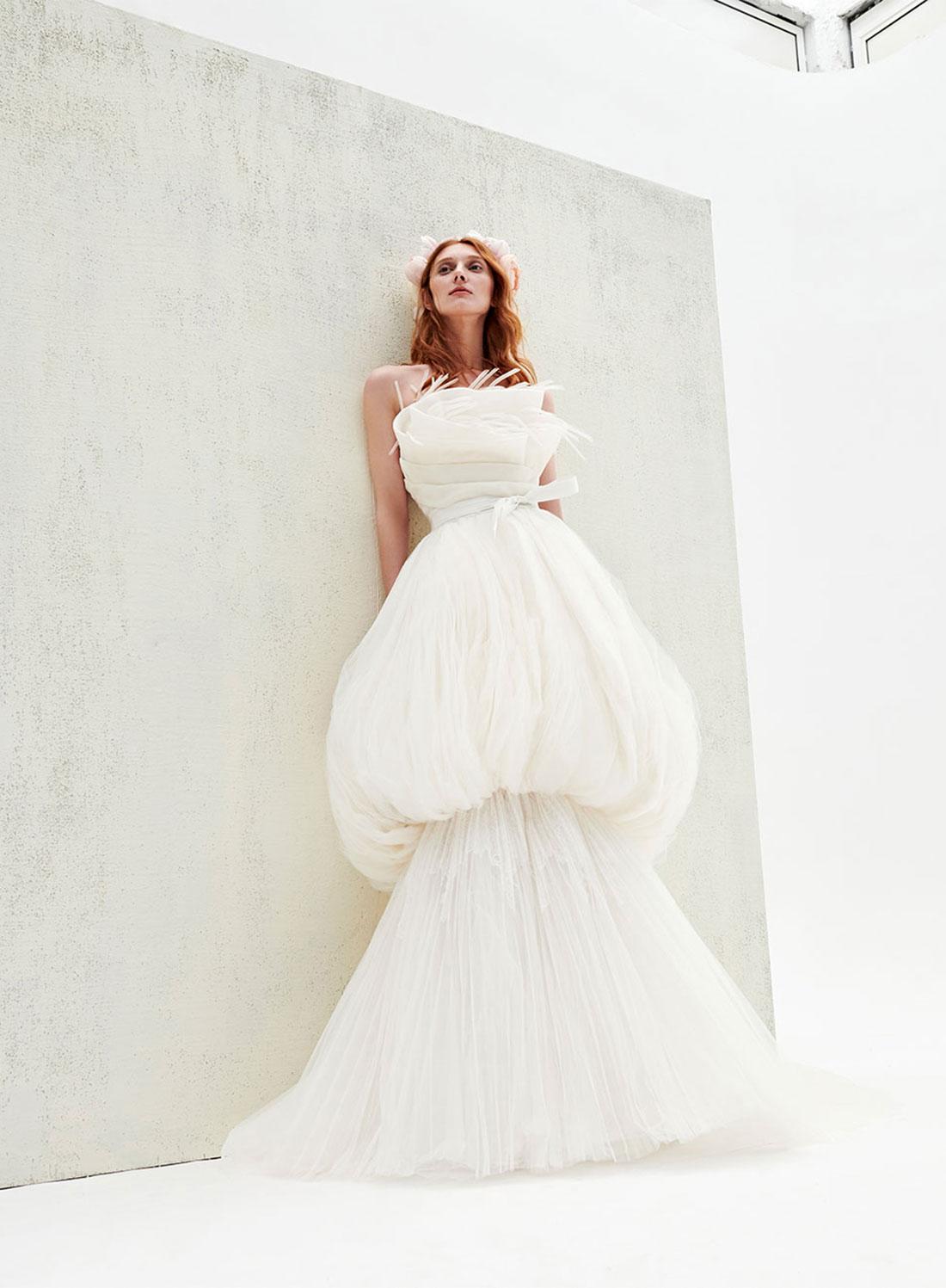 Haute Couture - Bridal
