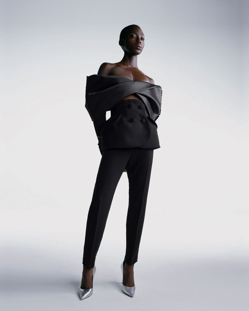 Azzi+Osta-Collection6-Look1(2)