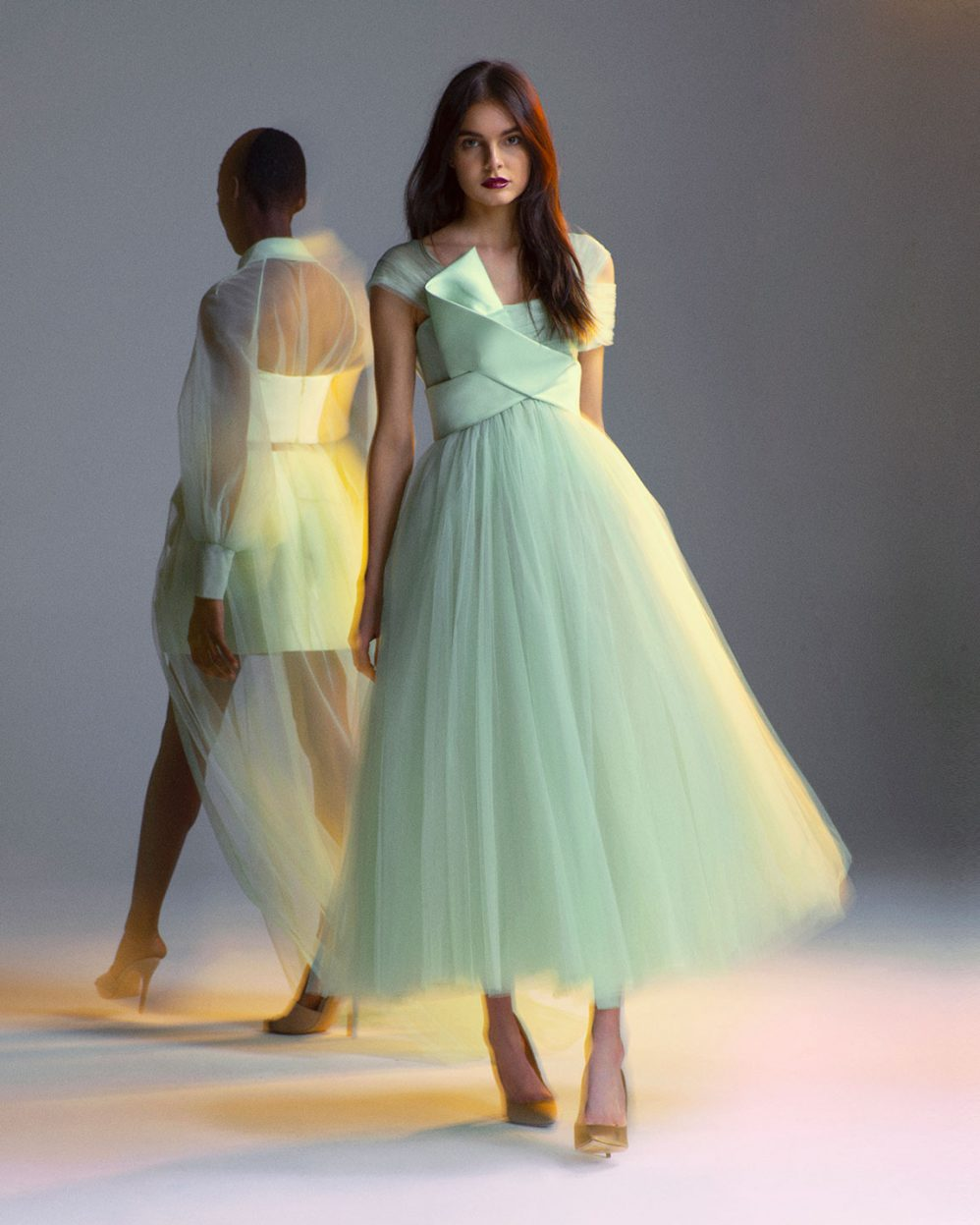 Azzi+Osta-Collection6-Look14-1-dress