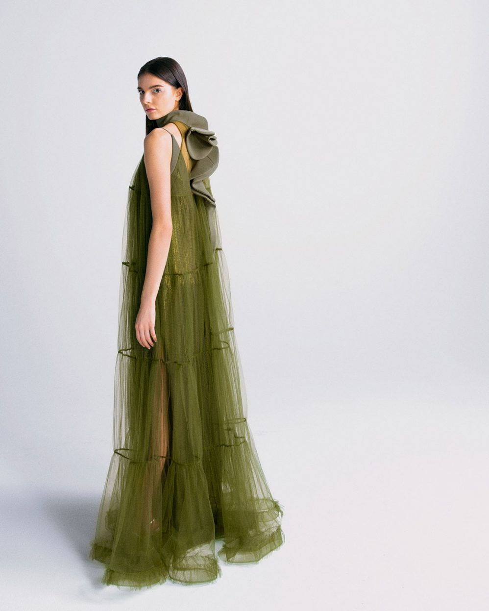 Azzi+Osta-Collection6-Look24-1-