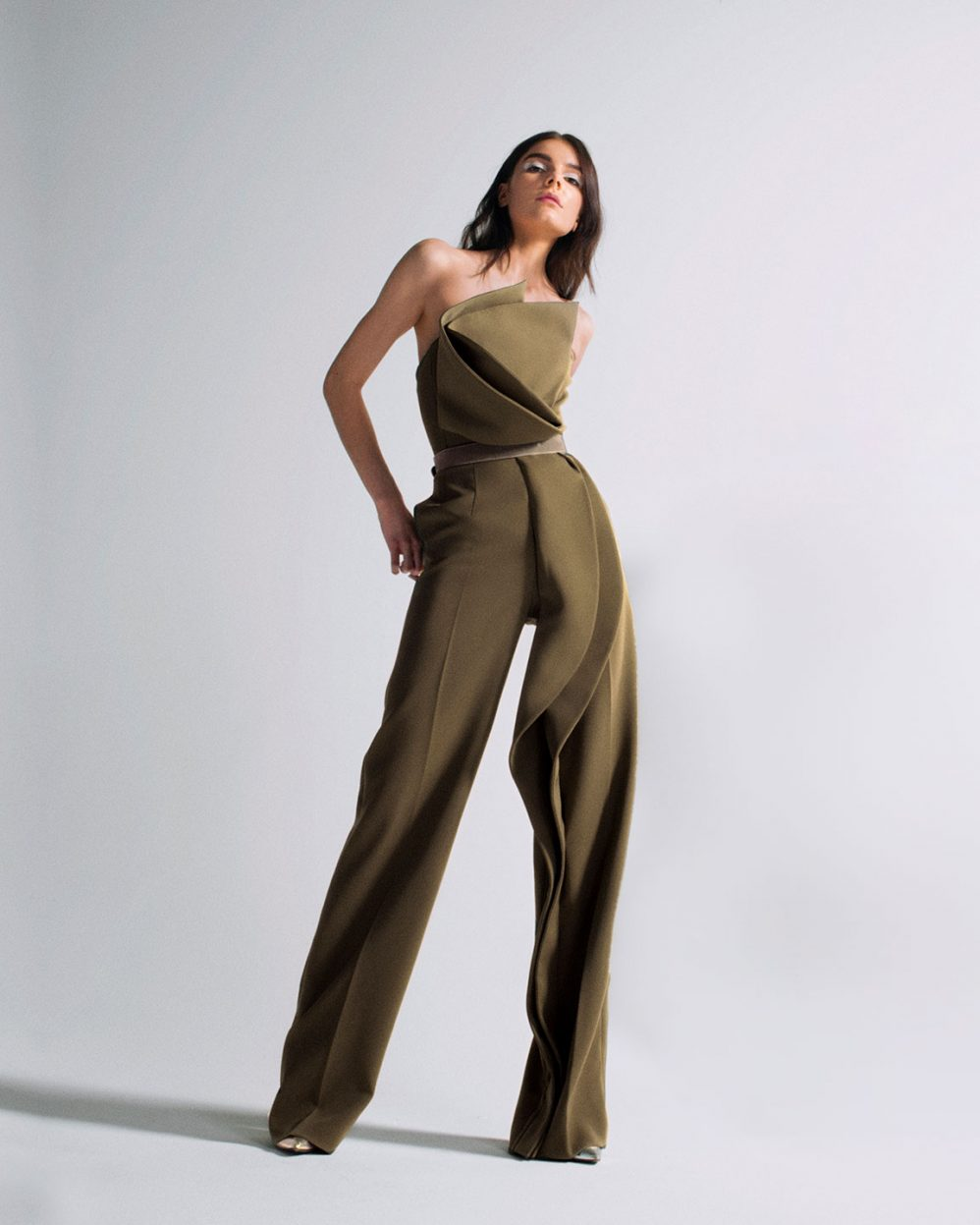 Azzi+Osta-Collection6-Look8-1-